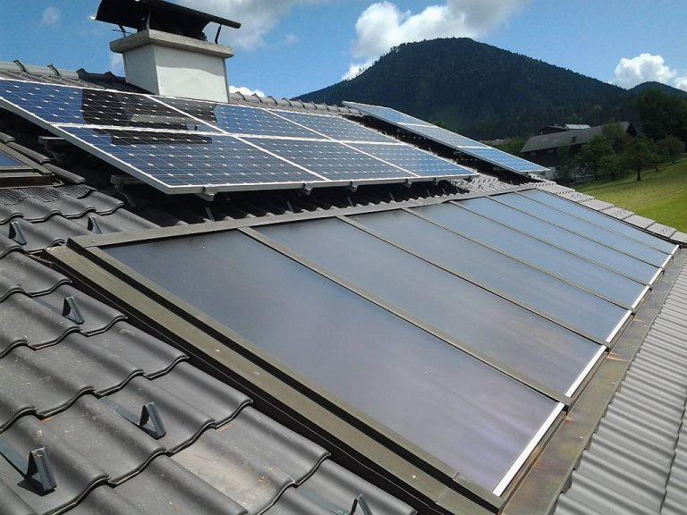 Solartechnik_Ozdemir