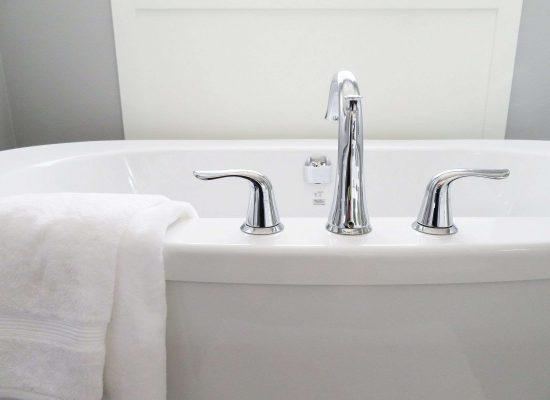 badewanne-badezimmer