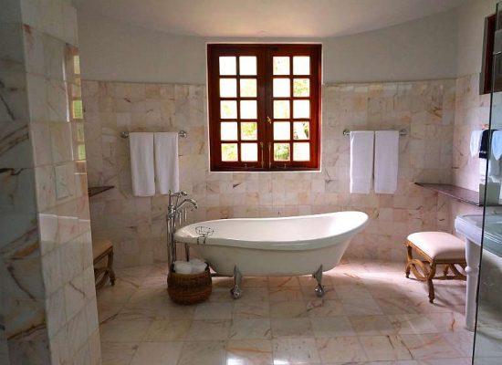 badewanne-badezimmer_gal