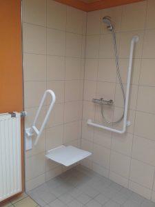 dusche1